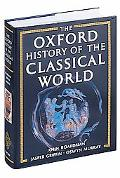 Oxford History of Classical World