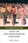 Italy in the 19th Century, 1796-1900