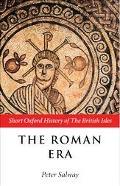 Roman Era The British Isles, 55 Bc-Ad 410