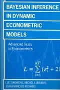 Bayesian Inference in Dynamic Econometric Models