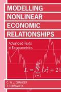 Modelling Nonlinear Economic Relationships