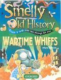 Wartime Whiffs