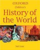 Children's History of the World
