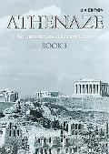 Athenaze: An Introduction to Ancient Greek: Student's Book 1, Vol. 1