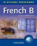 IB Course Companion: French B