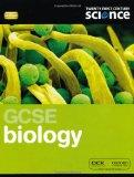 Gcse Biology Student Book (Twenty First Century Science)