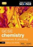 Gcse Physics Resources/Planning Oxbox CD (Twenty First Century Science)