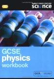 Twenty First Century Science: Gcse Physics Workbook