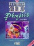 Co-ordinated Science: Physics (Coordinated Science)