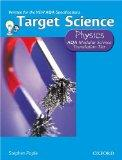 Target Science: AQA Modular Science: Physics Foundation Tier (Modular Science AQA)