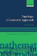 Topology A Geometric Approach