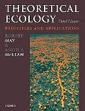 Theoretical Ecology Principles and Applications