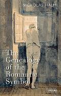 Genealogy of the Romantic Symbol