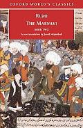 Masnavi Book Two