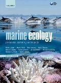 Marine Ecology : Processes, Systems, and Impacts