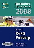 Road Policing 2008