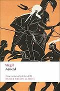 Aeneid (Ahl Translation)