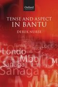 Tense and Aspect in Bantu