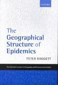 Geographical Structure of Epidemics