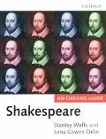Shakespeare An Oxford Guide