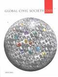 Global Civil Society 2001