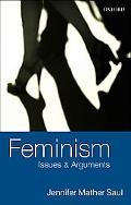Feminism Issues & Arguments