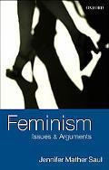 Feminism Issues & Arguments