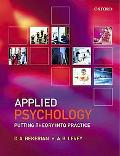 Applied Psychology Putting Theory Into Practice