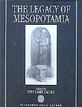 Legacy of Mesopotamia