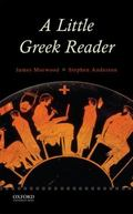 Little Greek Reader