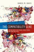 Compatibility Gene : Far-Reaching Consequences of the Way Our Body Fights Disease