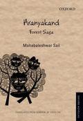 Aranyakand : Forest Saga