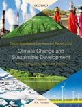 Global Sustainable Development Report 2015: Climate Change and Sustainable Development : Ass...
