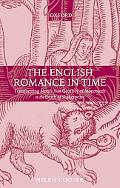 The English Romance in Time