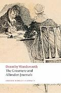 Grasmere and Alfoxden Journals