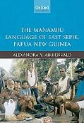 The Manambu Language of East Sepik, Papua New Guinea