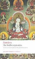 Bodhicaryavata