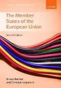 Member States of the European Union