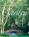The Oxford Companion to the Garden