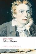 Selected Poetry (Oxford World's Classics)