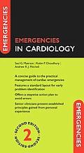 Emergencies in Cardiology (Emergencies in..)