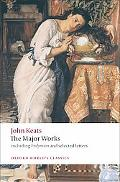 John Keats (Oxford World's Classics)