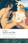 Daphnis and Chloe (Oxford World's Classics)