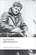 John Barleycorn: