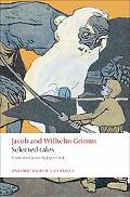 Selected Tales (Oxford World's Classics)