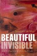 Beautiful Invisible : Creativity, Imagination, and Theoretical Physics