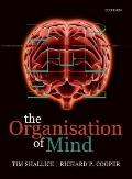 Organisation of Mind