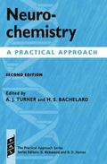 Neurochemistry A Practical Approach