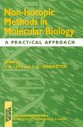 Non-Isotopic Methods in Molecular Biology A Practical Approach