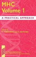 Mhc1 A Practical Approach